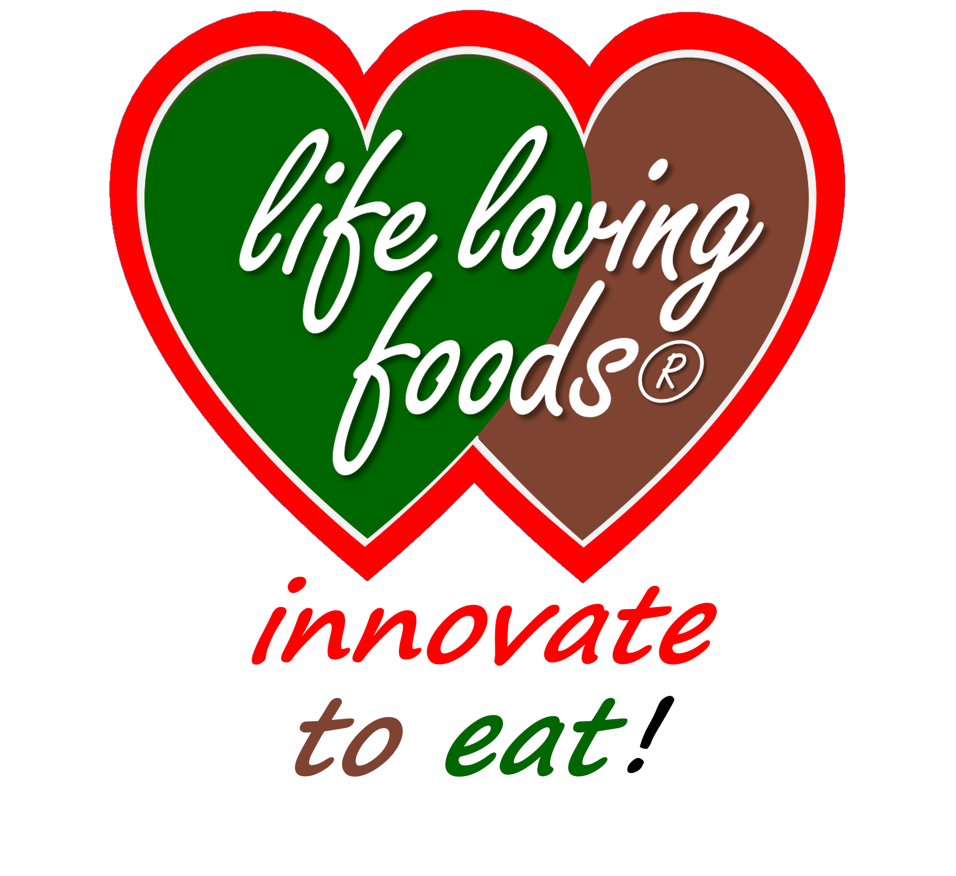 life loving foods